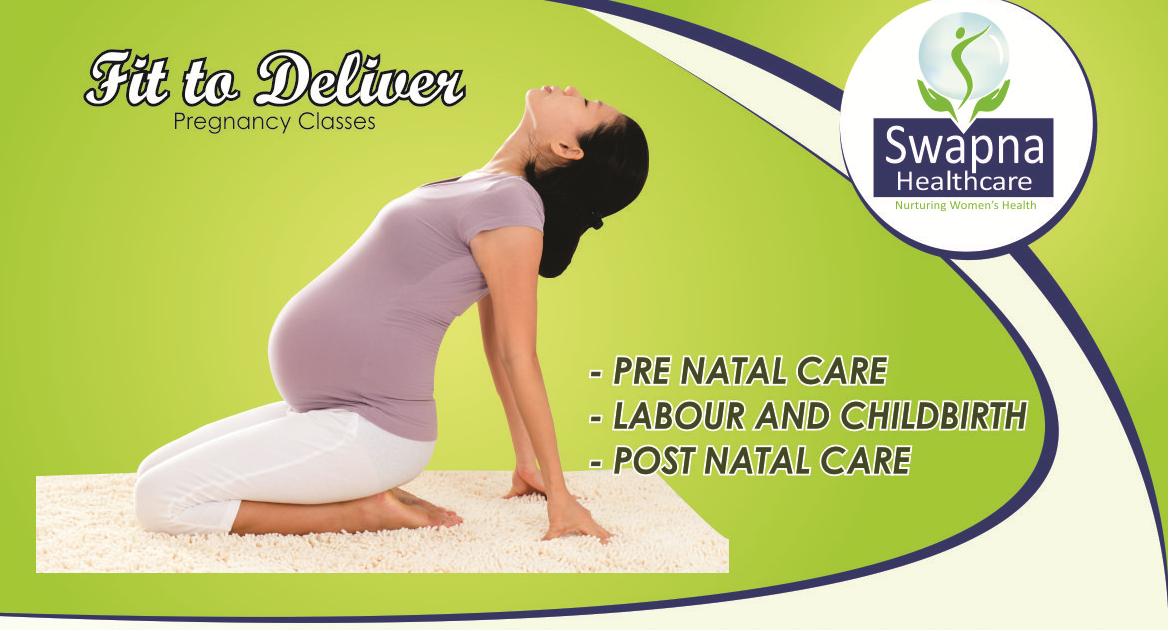 Prenatal Classes - Prenatal Class PNG