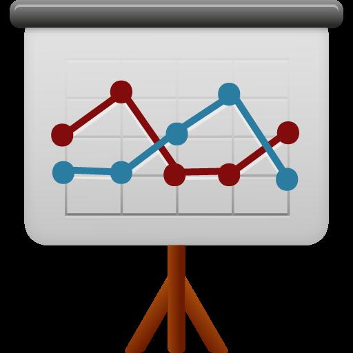 presentation icon - Presentation PNG