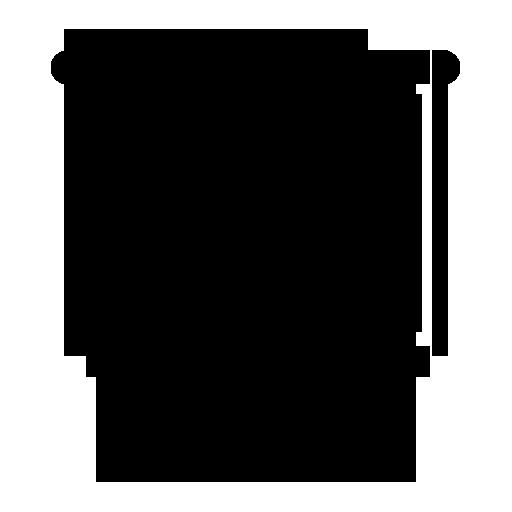 Presentation icons - Presentation PNG