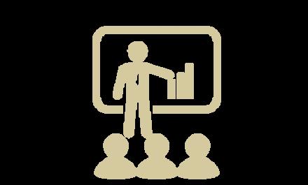 Presentation PNG - Presentation PNG