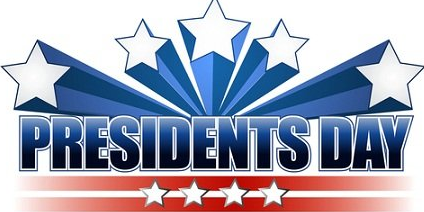 Presidentsu0027 Day