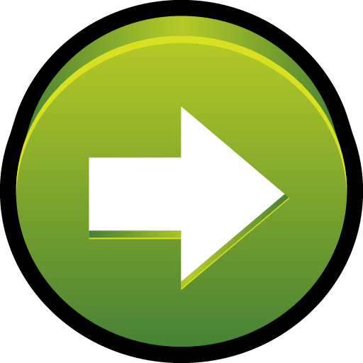 arrow, audio, next, play, previous, right icon. Download PNG - Previous Button PNG