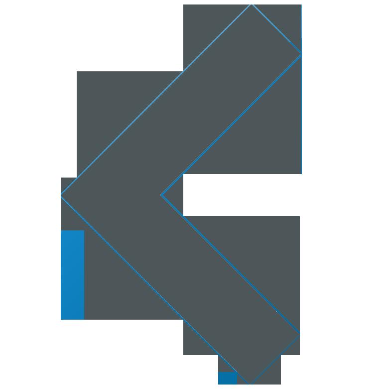 Previous Button PNG Transparent Image - Previous Button PNG