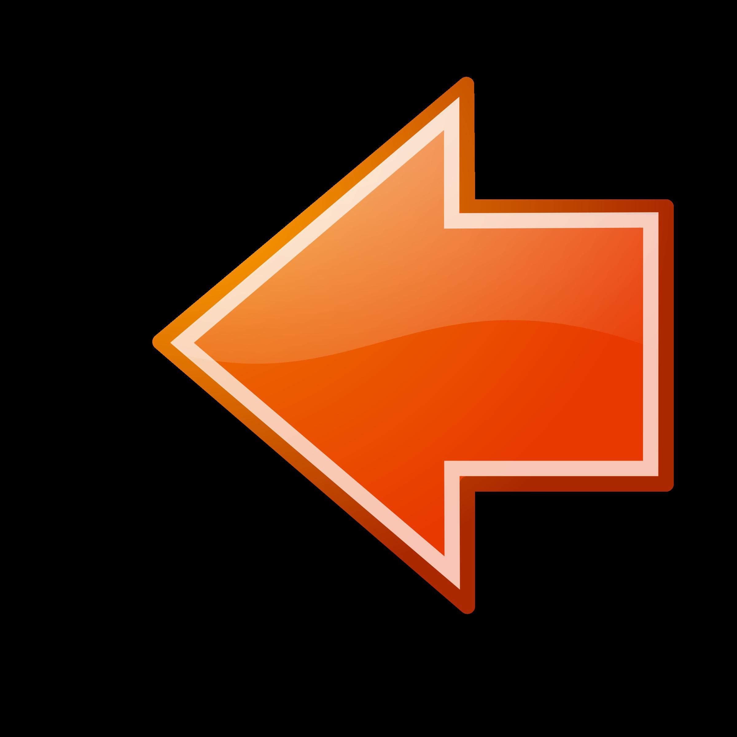 Previous Button Transparent PNG - Previous Button PNG
