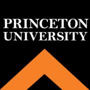 Princeton University Logo PNG - 40058
