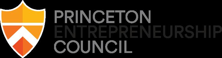 Princeton University Logo PNG - 40057