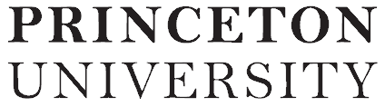 Princeton University Logo PNG - 40061