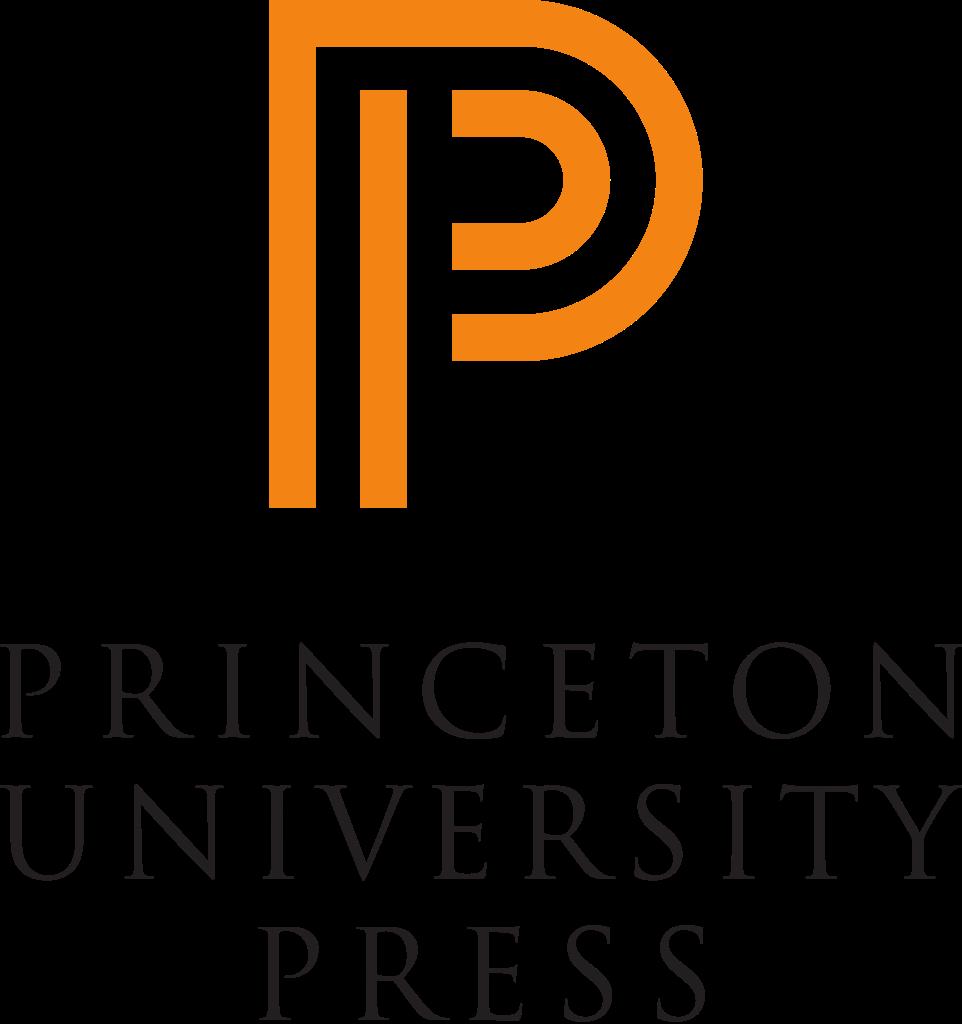 Princeton University Logo PNG - 40056