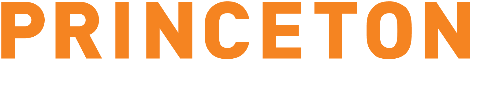 logonew - Princeton University Logo PNG