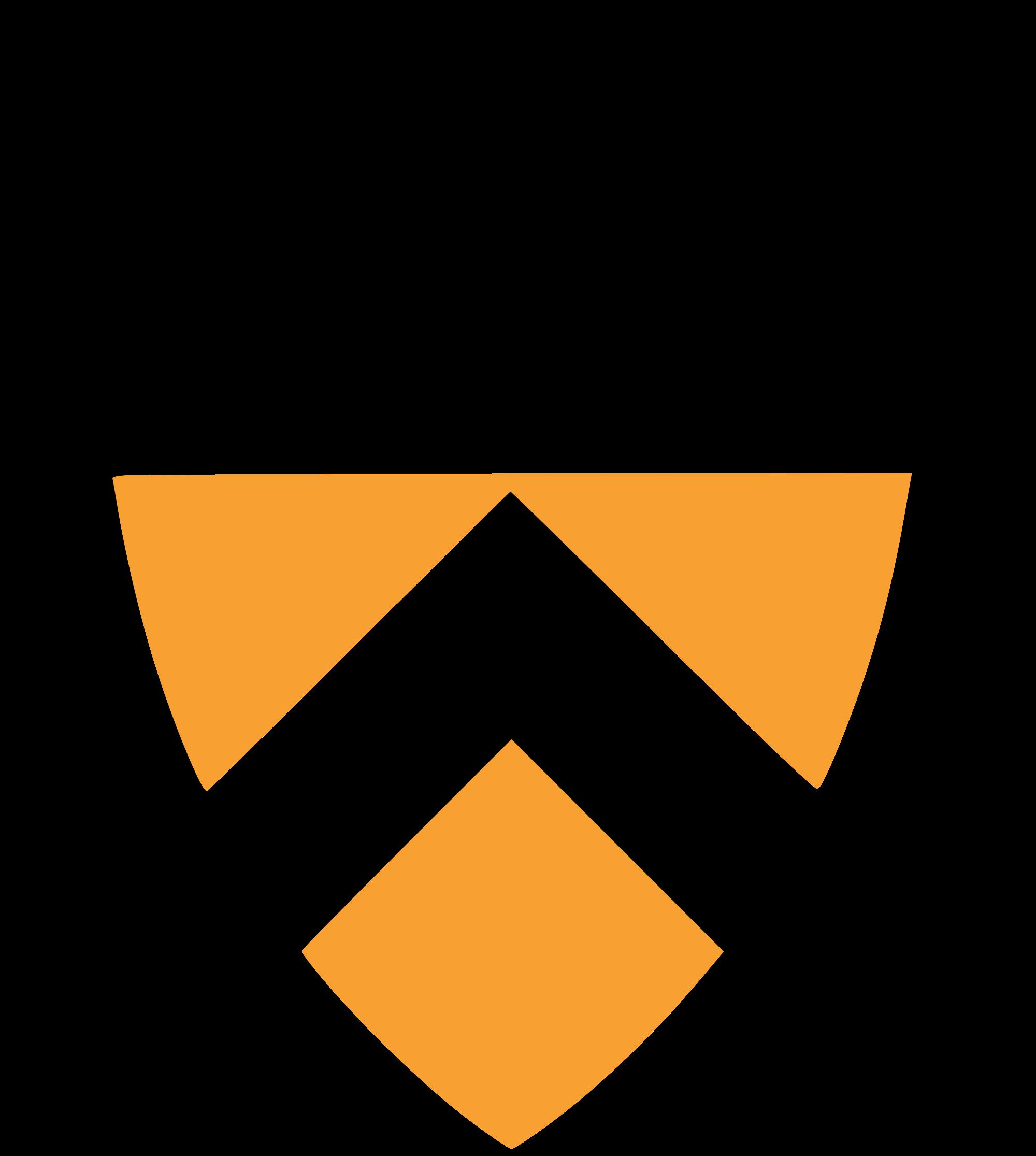 Princeton University Logo PNG - 40062