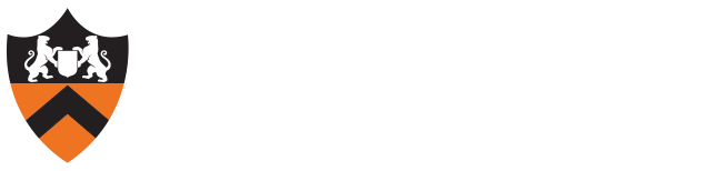 Princeton University Logo PNG - 40064
