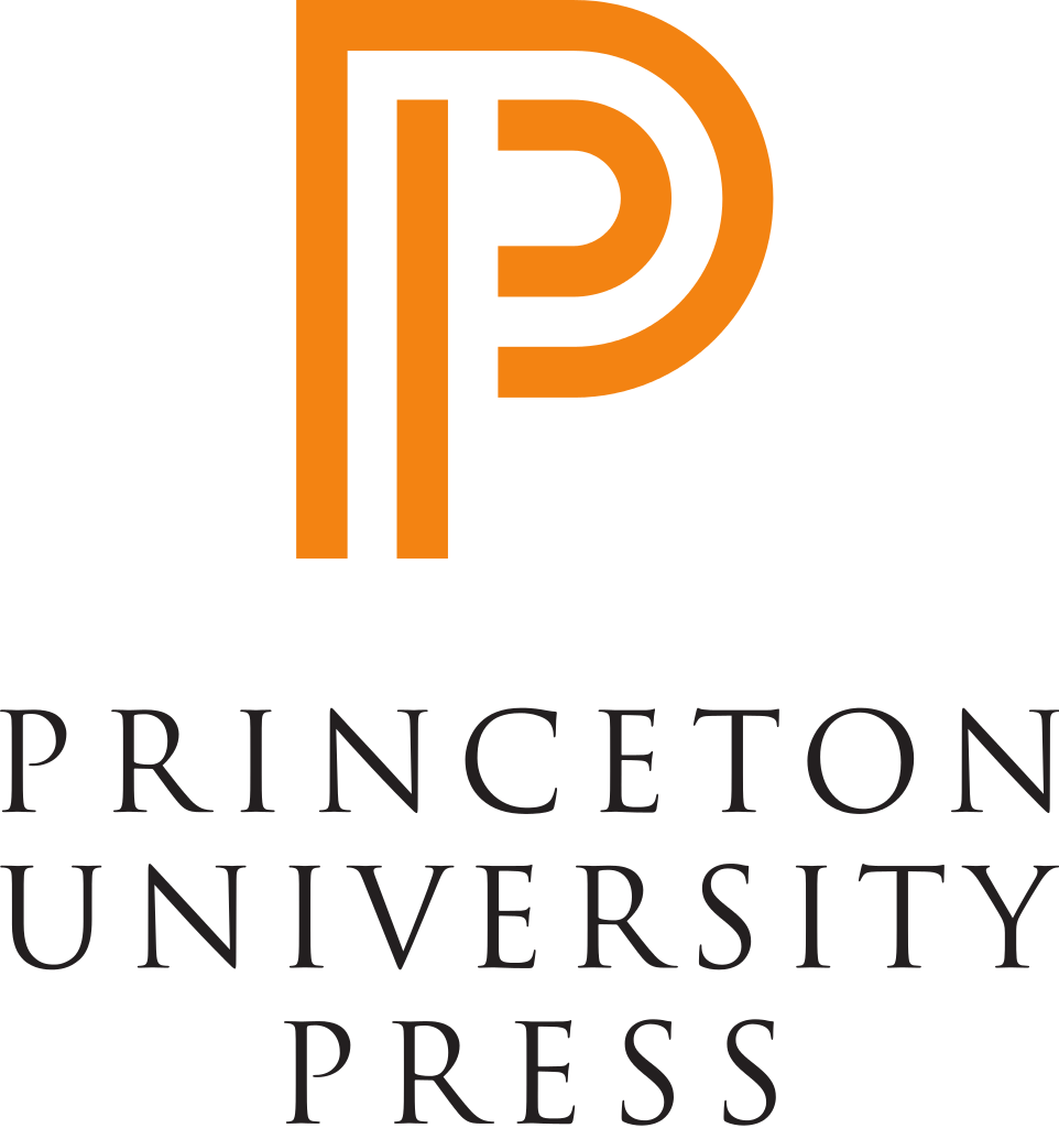 File:Princeton University Press logo.svg - Princeton University Logo Vector PNG