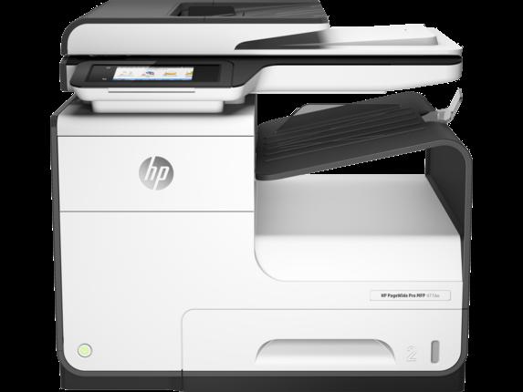 Printer HD PNG - 94773
