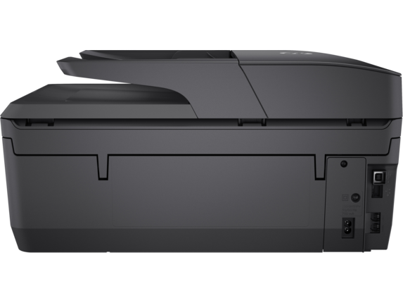 Click to zoom - Printer HD PNG