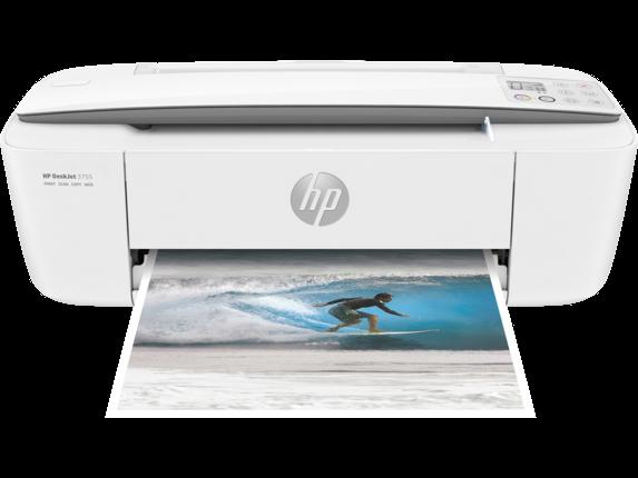 Printer HD PNG - 94781