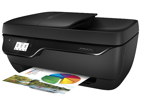 Free shipping u0026 free returns | Save $30 instantly, ends 12/02 - Printer HD PNG
