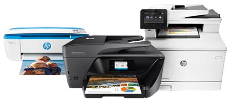 Printer HD PNG - 94779