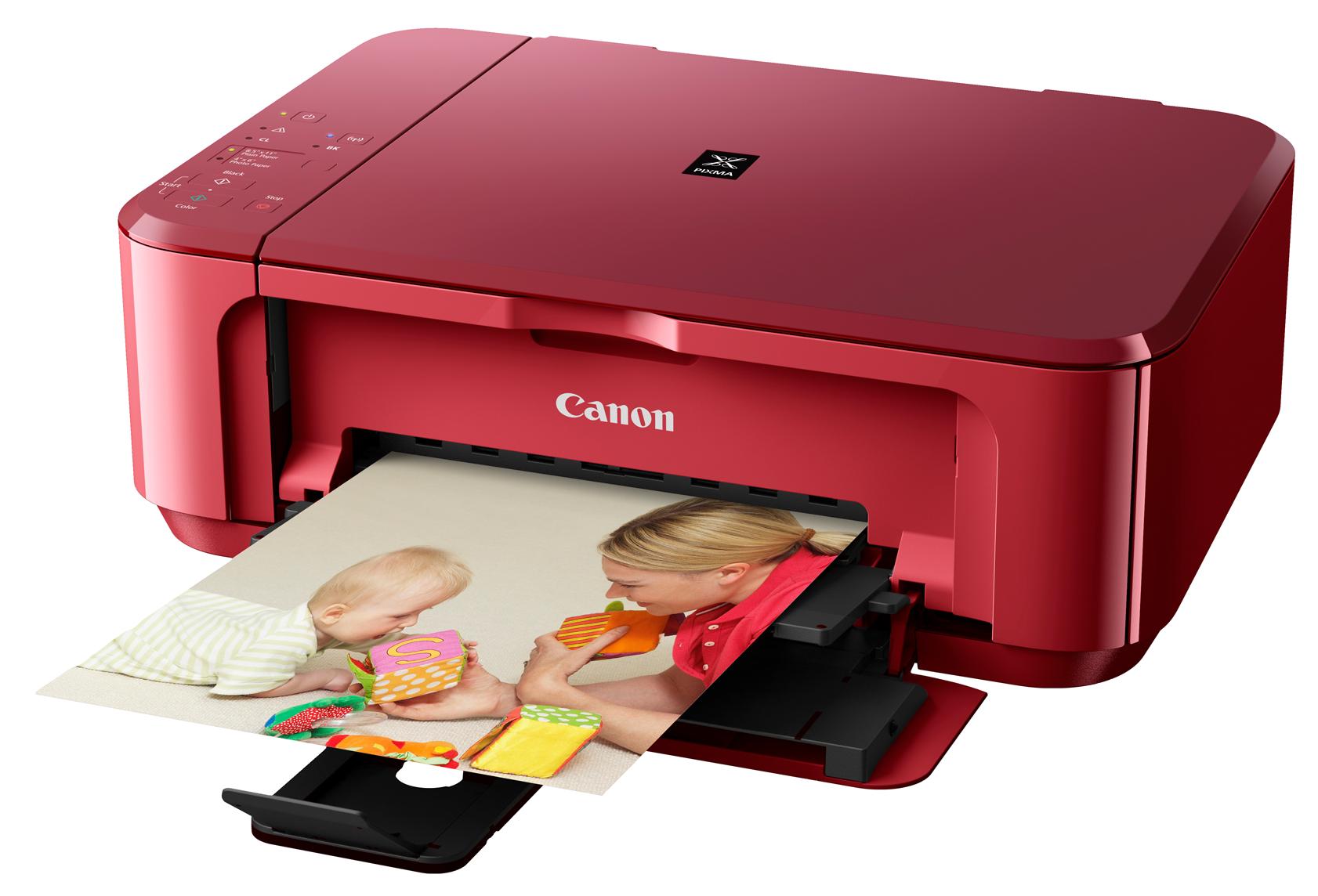 Printer HD PNG - 94767