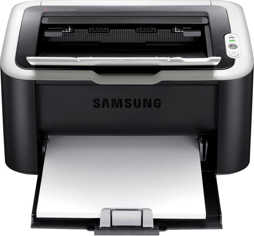 Printer HD PNG - 94770