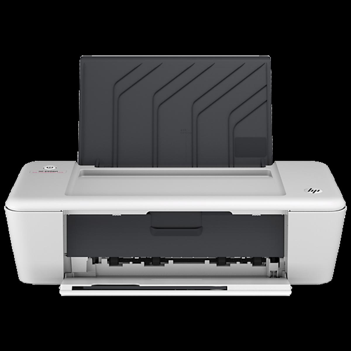 Printer HD PNG - 94778