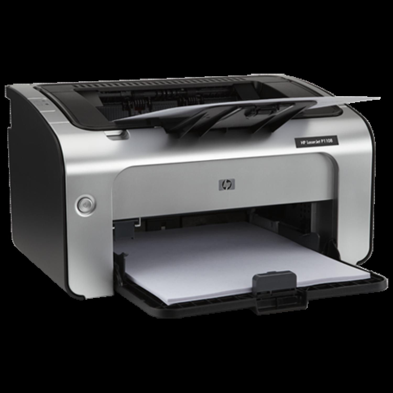 Printer HD PNG