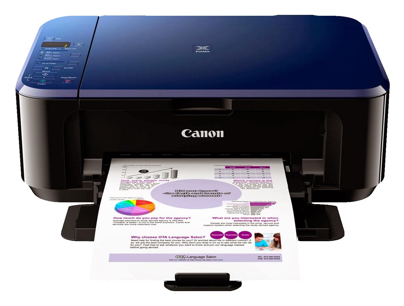 Printer PNG - 12042
