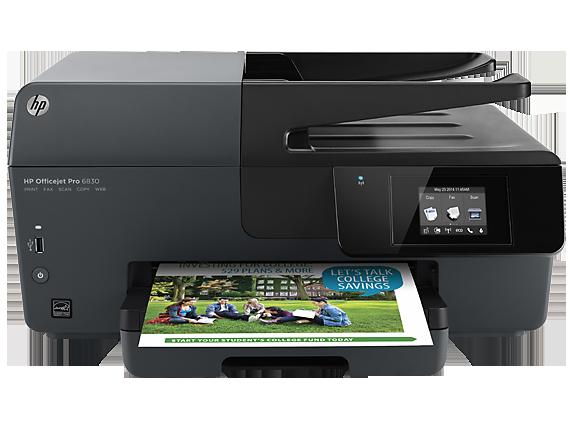 Printer PNG HD-PlusPNG.com-573 - Printer PNG HD