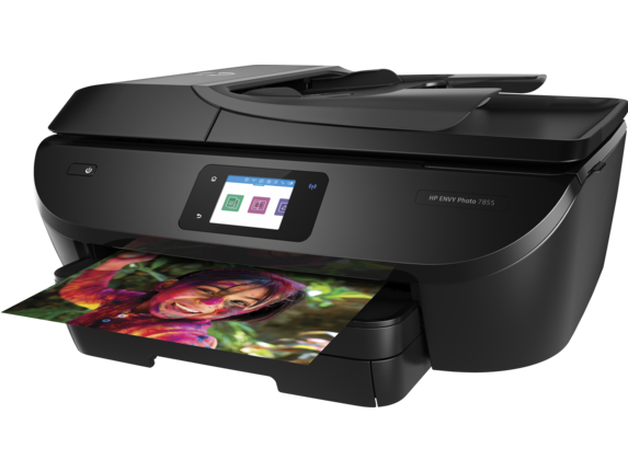 Free shipping u0026 free returns - Printer PNG HD