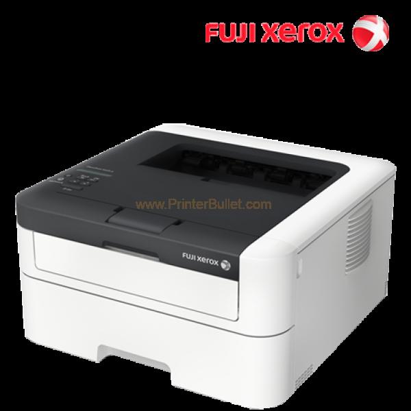 Fuji Xerox DocuPrint P225d Monochrome Laser Printer - Network - Printer PNG HD