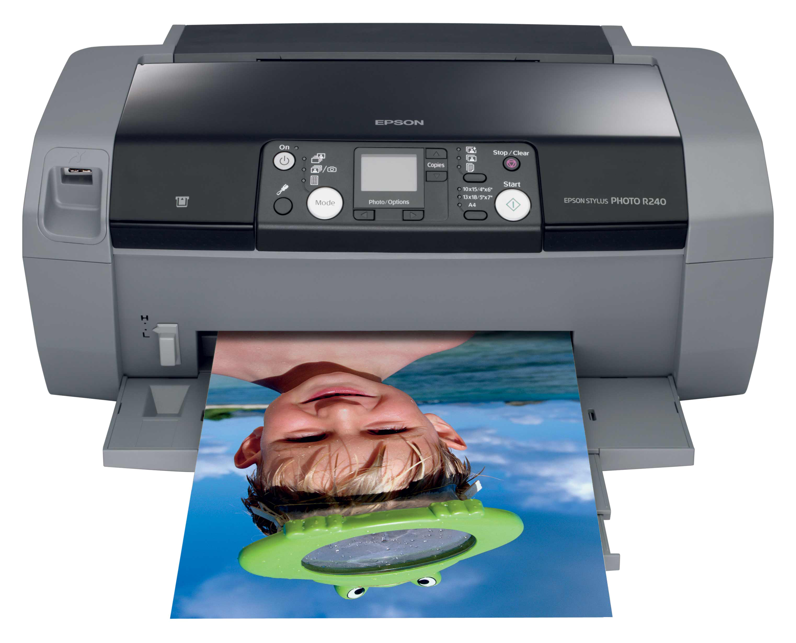 Printer Download Png PNG Image - Printer PNG HD