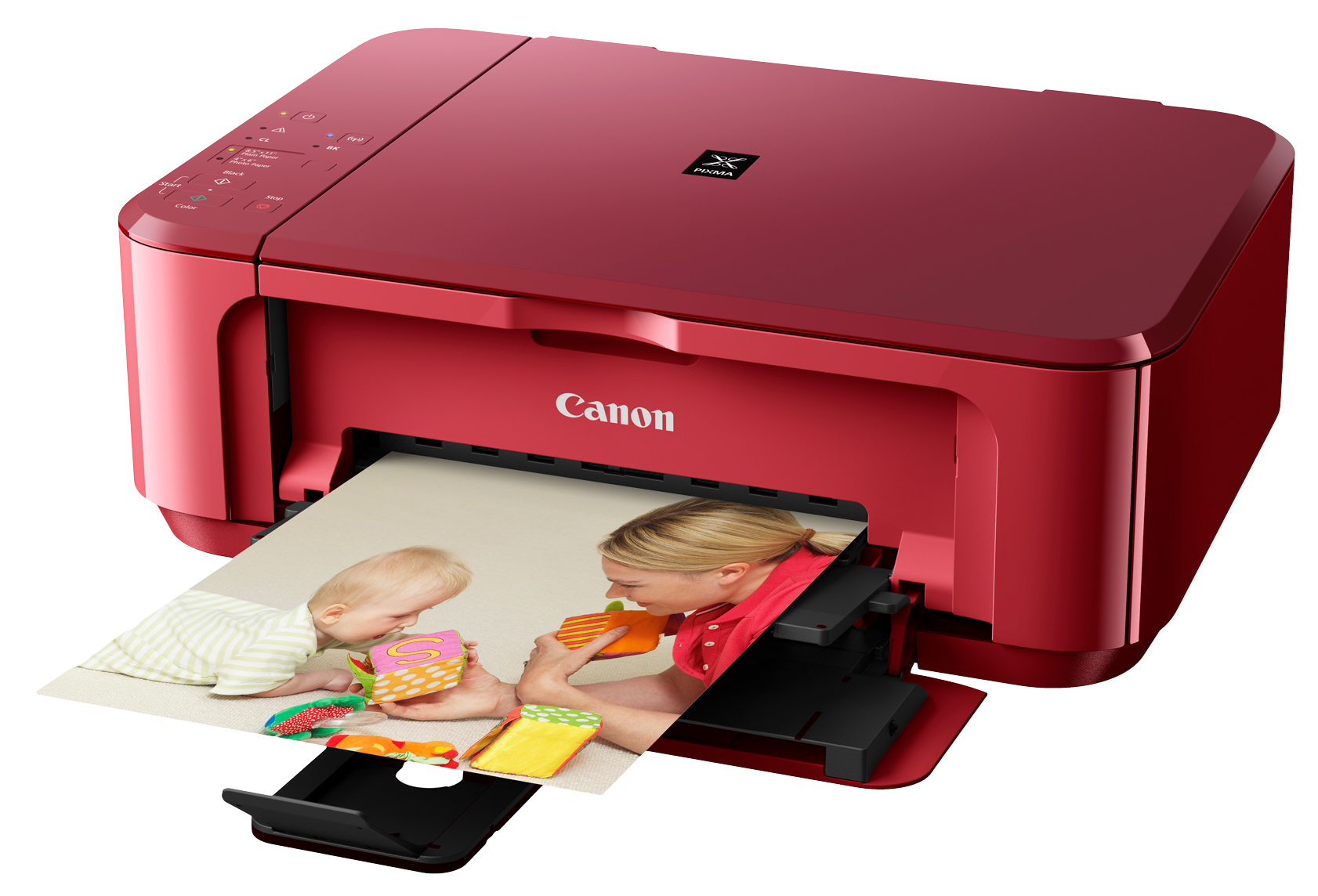 Printer PNG Clipart - Printer PNG - Printer PNG HD
