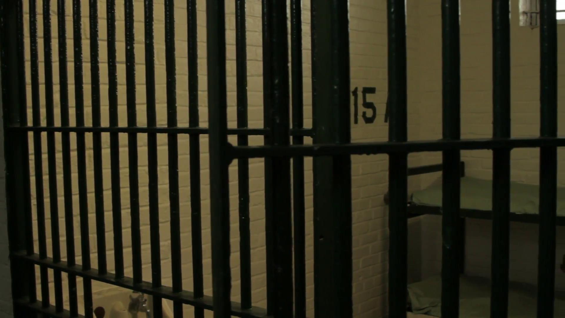 Prison PNG HD - 130966
