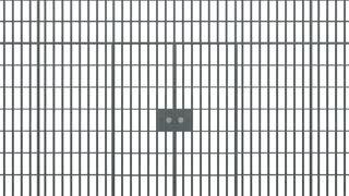 Prison PNG HD - 130970