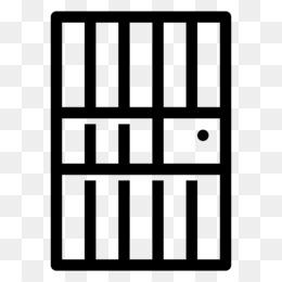 Prison PNG HD - 130959