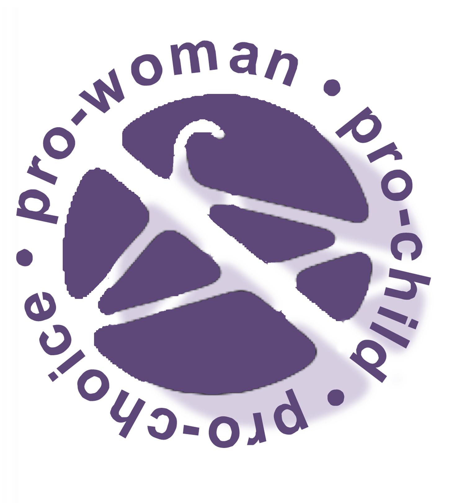 1973 plate Pro-Woman u2022 Pro-Child u2022 Pro-Choice - Pro Choice PNG