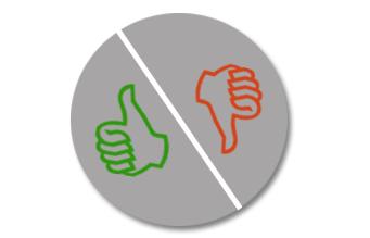 Der Beagle u2013 pro und contra - Pro Und Contra PNG