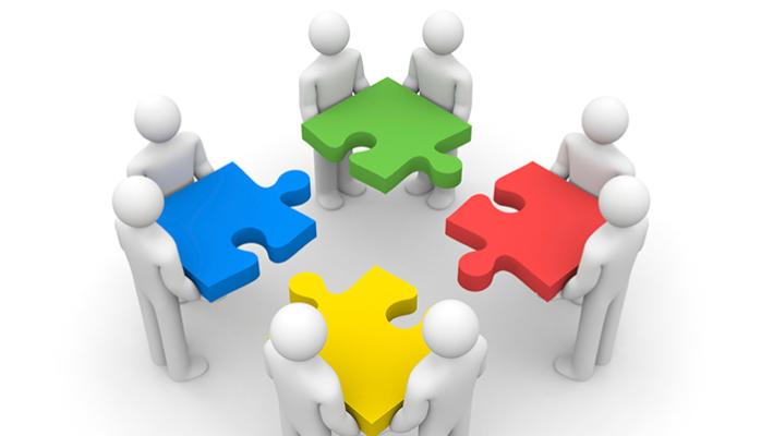 Why is Problem Representation So Important for Problem Solving? | Miriam  Bogler | Pulse | LinkedIn - Problem Solving PNG HD