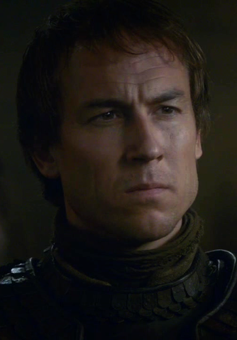 File:Edmure-Tully-Profile-HD.png - Profile HD PNG