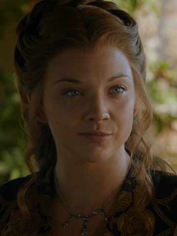 File:Margaery-Tyrell-Profile-HD.png - Profile HD PNG