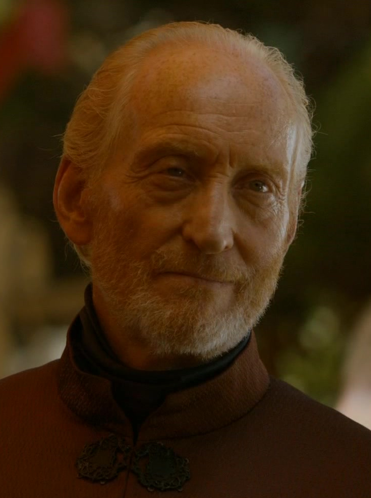 Image - Tywin-Lannister-Profile-HD.png | Game of Thrones Wiki | FANDOM  powered by Wikia - Profile HD PNG