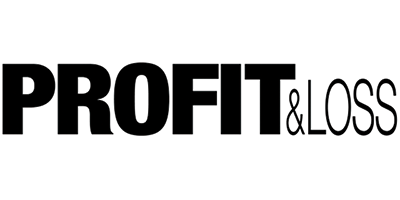 1 (646) 290 5255 · info@profit-loss. PlusPng.com  - Profit And Loss PNG