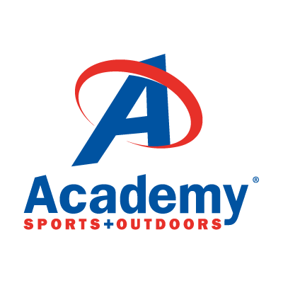Academy Sports Outdoors vector logo - Progressive Enterprises Logo Vector PNG