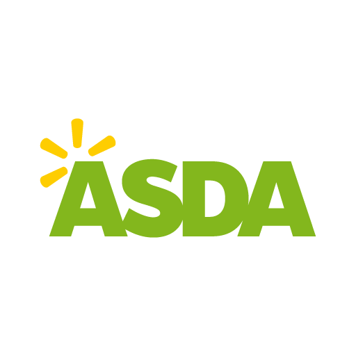 ASDA logo vector . - Progressive Enterprises Logo Vector PNG