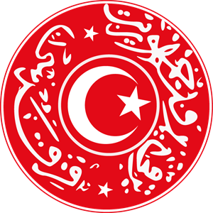 Progressive Republican Party Turkey Logo. Format: EPS - Progressive Enterprises Logo Vector PNG