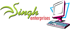 Singh Enterprises Logo. Format: EPS - Progressive Enterprises Logo Vector PNG