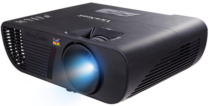 Best home movie projector in the $400 price range - Projector HD PNG