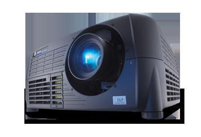 Projector HD PNG - 89853