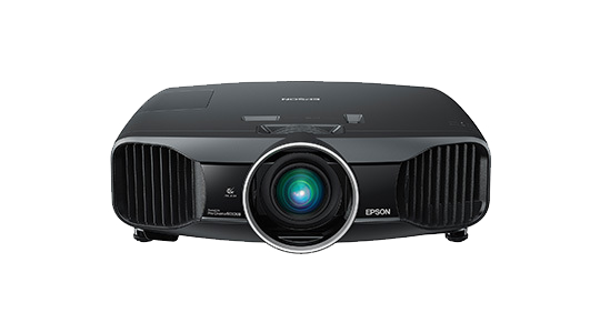 For Home - Projector HD PNG