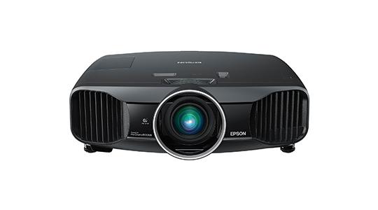 Projector HD PNG - 89866