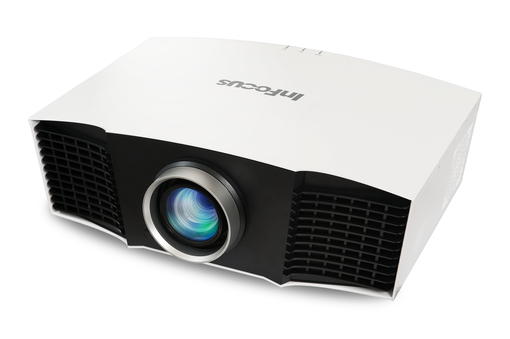 In Focus In5148 Hd Hero - Projector HD PNG
